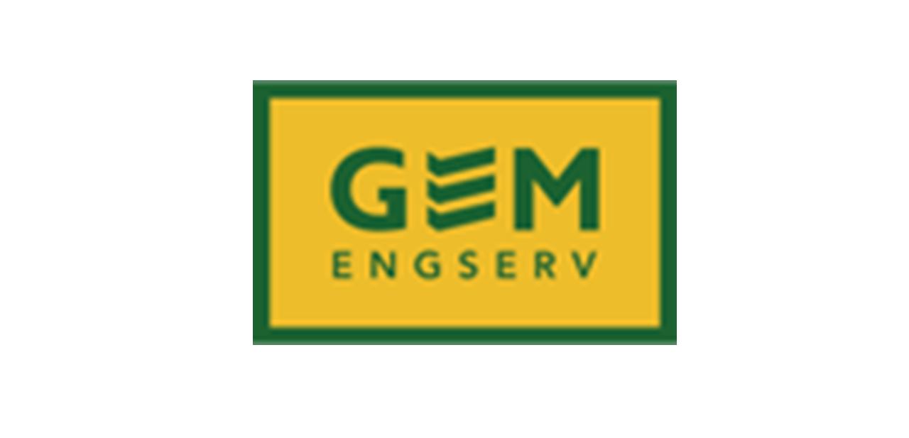 GEM Engserv Pvt. Ltd.