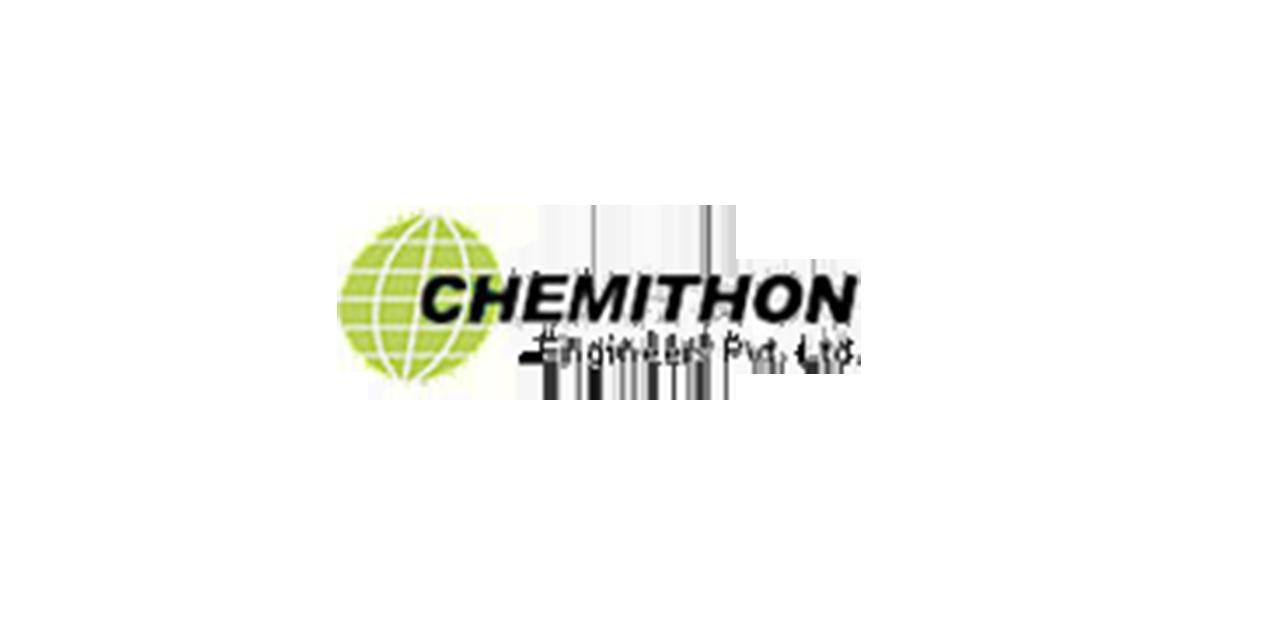 Chemithon Engineers Pvt. Ltd.