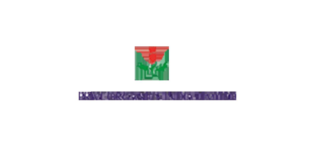 Privi Organics Ltd.