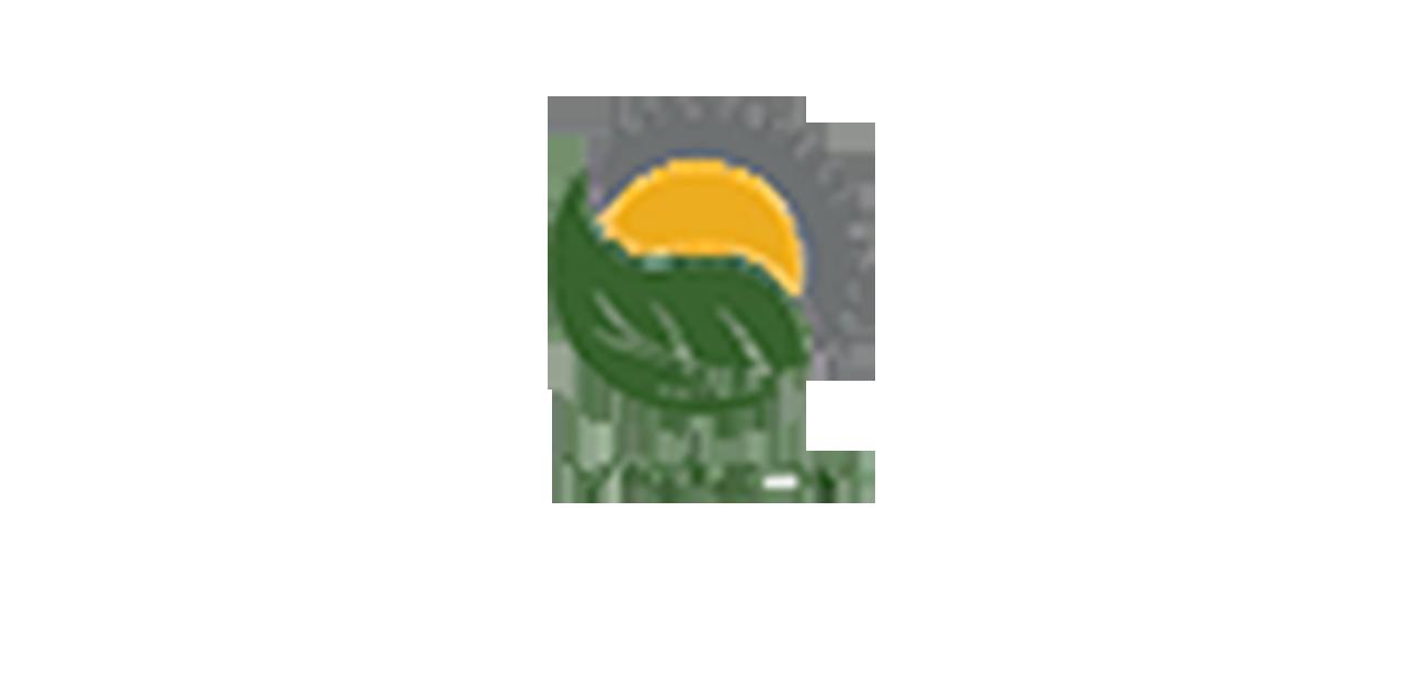 Vidyan Biocommerce Pvt Ltd