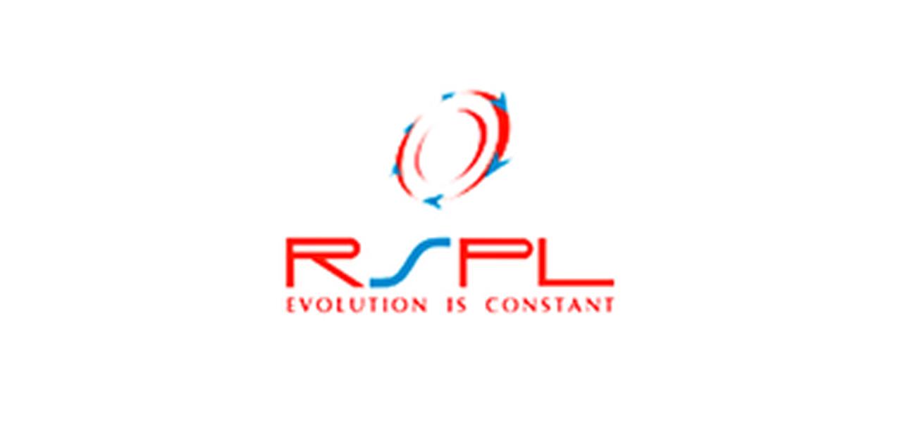 RSPL LTD